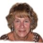 Joanne Wheeler